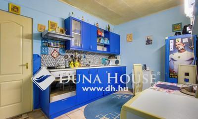 Eladó Ház, Budapest, 20 kerület, Saját 85 nm-es kertrész, egy kis otthonnal!