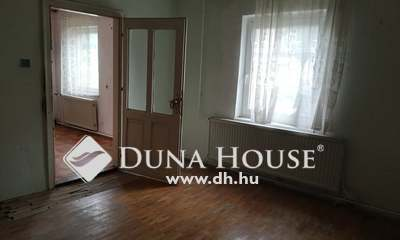 Eladó Ház, Baranya megye, Pécs, Gesztenyés utca