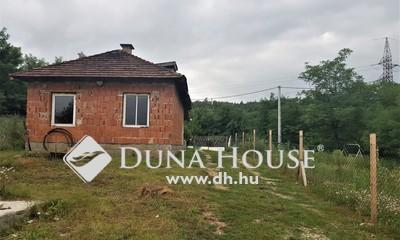 Eladó Ház, Komárom-Esztergom megye, Dorog, Aranyhomok dűlő
