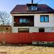 Eladó Ház, Hajdú-Bihar megye, Hajdúsámson, Hajdúsámson