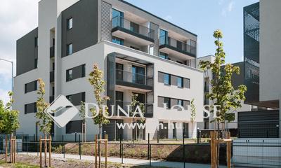 Eladó Lakás, Budapest, 3 kerület