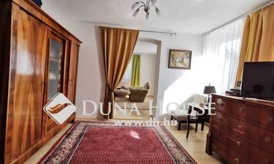 Eladó Ház, Baranya megye, Pécs, Egyetem szomszédságában zöldövezeti részen eladó