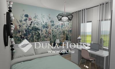 Eladó Ház, Pest megye, Zsámbék, Festői környezetben, lakóparki ingatlan K2