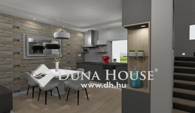 Eladó Ház, Pest megye, Zsámbék, Festői környezetben, lakóparki ingatlan J1