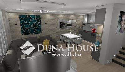 Eladó Ház, Pest megye, Zsámbék, Festői környezetben, lakóparki ingatlan J3