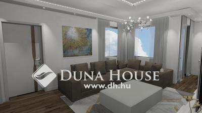 Eladó Ház, Pest megye, Zsámbék, Festői környezetben, lakóparki ingatlan A1