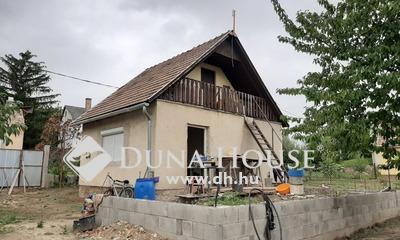 Eladó Ház, Komárom-Esztergom megye, Tata, Naszály út