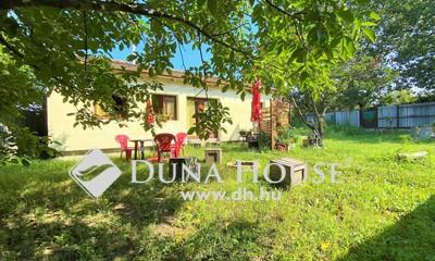 Eladó Ház, Budapest, 23 kerület, Önálló szigetelt családi ház, közel a Dunaparthoz