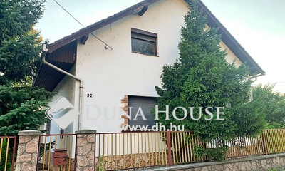Eladó Ház, Komárom-Esztergom megye, Tata, Zsigmond utca