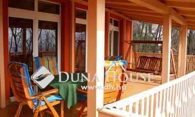 Eladó Ház, Pest megye, Piliscsaba, Luxus Toscan jellegű villa, panormás, erdő közeli