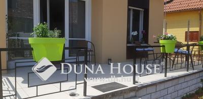 Eladó Ház, Tolna megye, Dombóvár, Hableány utca