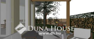 Eladó Ház, Pest megye, Vecsés, 4 szobás újépítésű családi ház garázzsal