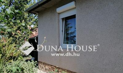 Eladó Ház, Pest megye, Üllő, Központhoz közel