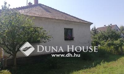 Eladó Ház, Győr-Moson-Sopron megye, Győr, Csendes zsákutcában