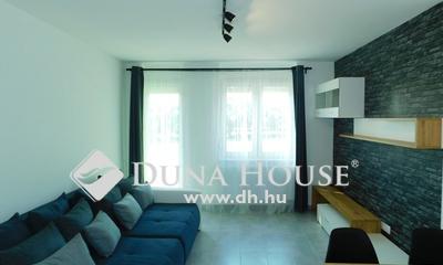 Kiadó Lakás, Hajdú-Bihar megye, Debrecen, Belváros közelében új építésű lakás