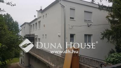 Eladó Lakás, Budapest, 12 kerület, Orbánhegy - Mártonhegy - Farkasrét