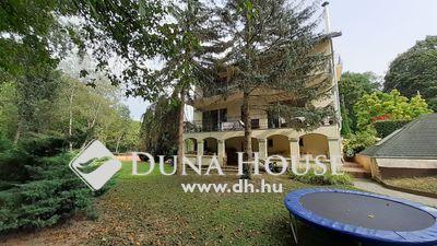 Kiadó Ház, Budapest, 2 kerület, Nyéki út