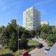 Eladó Lakás, Budapest, 3 kerület, Békásmegyer