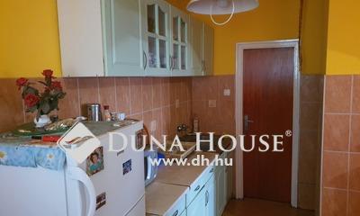 Eladó Ház, Hajdú-Bihar megye, Debrecen, Makkos utca