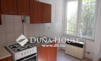Eladó Lakás, Budapest, 22 kerület, Játék utca