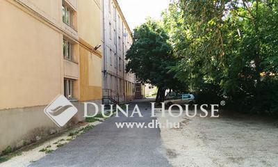 Eladó Ház, Budapest, 13 kerület, Angyalföld központjában épület sok lehetőséggel