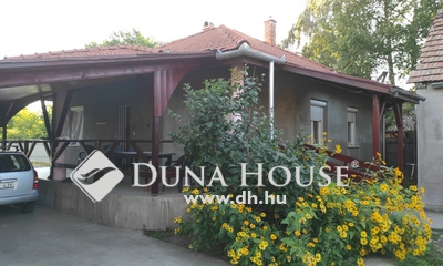 Eladó Ház, Pest megye, Monor, központ közeli