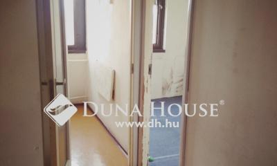 Eladó Lakás, Pest megye, Dunakeszi, Barátság úti lakótelep