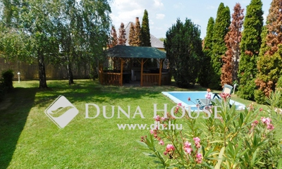 Eladó Ház, Hajdú-Bihar megye, Debrecen, Epreskert
