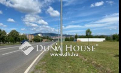 Eladó Ipari ingatlan, Baranya megye, Pécs, Siklósi út