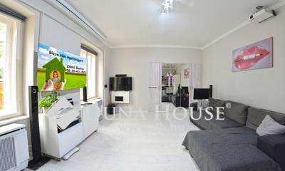 Eladó Lakás, Budapest, 19 kerület, Stílus és harmónia a Wekerlén