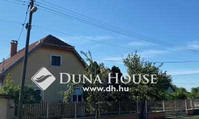 Eladó Ház, Pest megye, Tápióság, Móricz Zsigmond utca