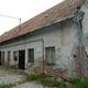 Eladó Ipari ingatlan, Zala megye, Sármellék, Dózsa György utca