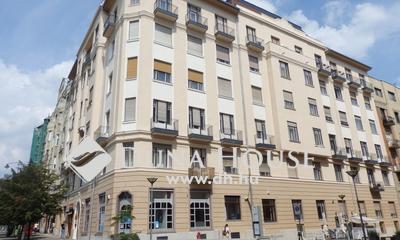 Kiadó Lakás, Budapest, 11 kerület, Móricz Zsigmond körtér