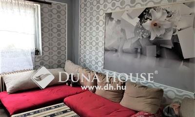 Eladó Ház, Komárom-Esztergom megye, Tokodaltáró, Altáró nyugalmas része