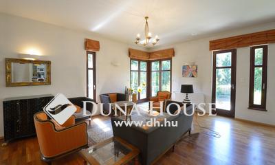 Eladó Ház, Budapest, 2 kerület, Pénzügyőr sportpálya közelében