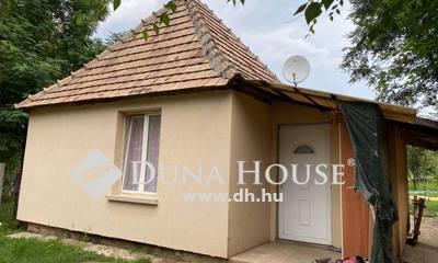 Eladó Ház, Komárom-Esztergom megye, Kecskéd, Ürgehegy