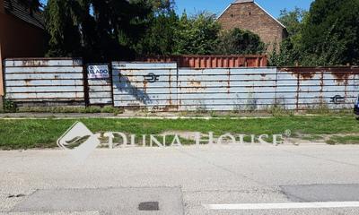 Eladó Telek, Komárom-Esztergom megye, Tatabánya, Alsógallán építési telek