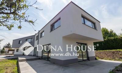 Eladó Ház, Pest megye, Szentendre, Szentendre Skanzen felőli részén - Pilisi panoráma