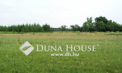 Eladó Telek, Pest megye, Őrbottyán, Őrbottyán központhoz közeli építési telek.