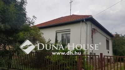 Eladó Ház, Baranya megye, Pécs, Patacs kedvelt utcájában