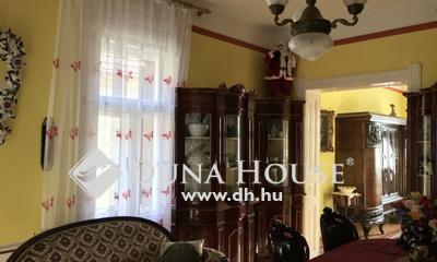 Eladó Ház, Somogy megye, Zákányfalu, Falusi CSOK,Polgári stílusú családi ház