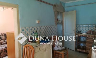 Eladó Ház, Somogy megye, Zákányfalu, Falusi CSOK-ra alkalmas ingatlan