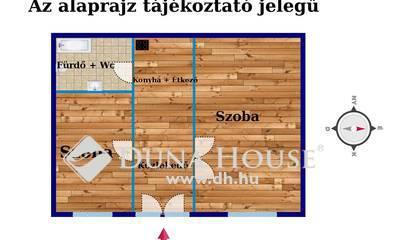Eladó Lakás, Budapest, 7 kerület, István utca