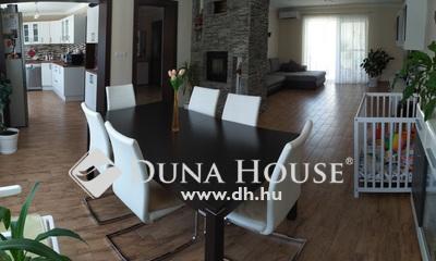 Eladó Ház, Baranya megye, Mohács, Mohácson a Duna partnál