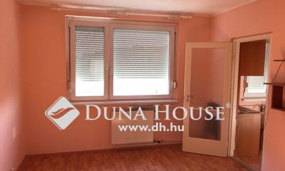 Eladó Lakás, Budapest, 15 kerület, Nyírpalota utca