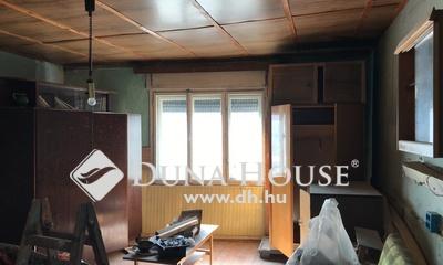 Eladó Ház, Zala megye, Nagykanizsa, Belvároshoz közeli családi ház