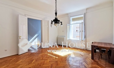 Eladó Lakás, Budapest, 13 kerület, Újlipótváros szívében napfényes,nagypolgári otthon