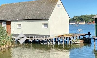 Eladó Ház, Komárom-Esztergom megye, Bokod, Bokodi tópart