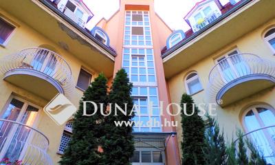 Eladó Lakás, Budapest, 4 kerület, Megyer