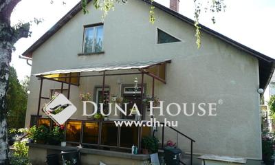 Eladó Ház, Pest megye, Érd, Bővíthető ház dupla telekkel
